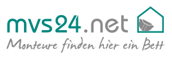 mvs24.net